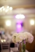 elizabeth kaye wedding 03