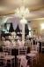 elizabeth kaye wedding 04