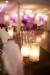 elizabeth kaye wedding 16