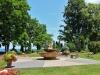 liuna-gardens-fountain