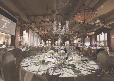 Hamilton-Wedding-Photography_Liuna-Station_Telma-Giuseppe-0057
