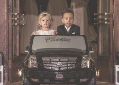 Hamilton-Wedding-Photography_Liuna-Station_Telma-Giuseppe-0073