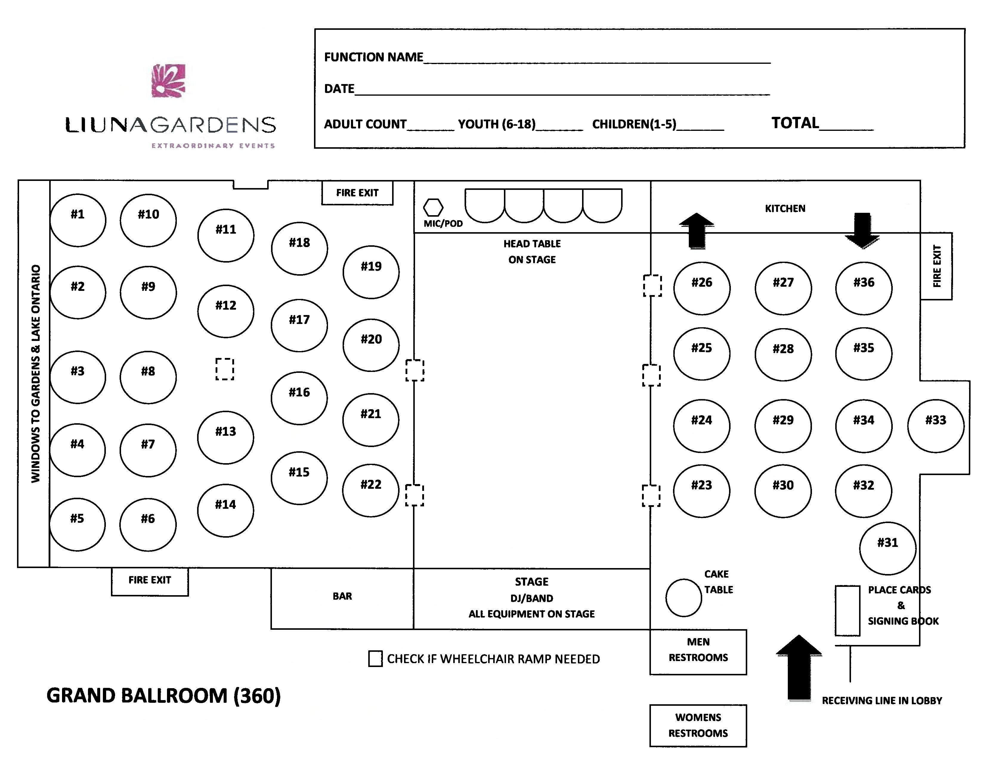 Grand-Floorplan-360