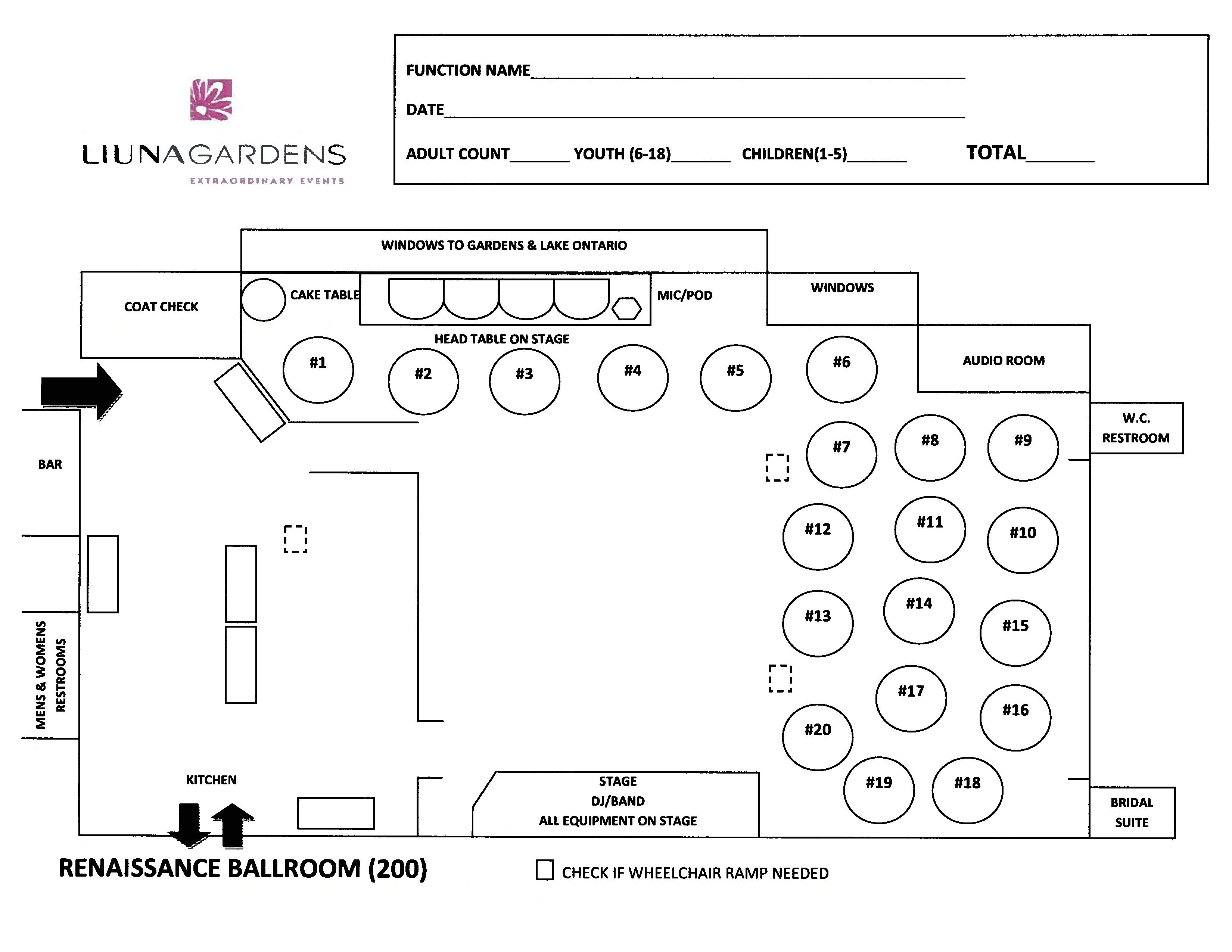 Ren-Floorplan1-200