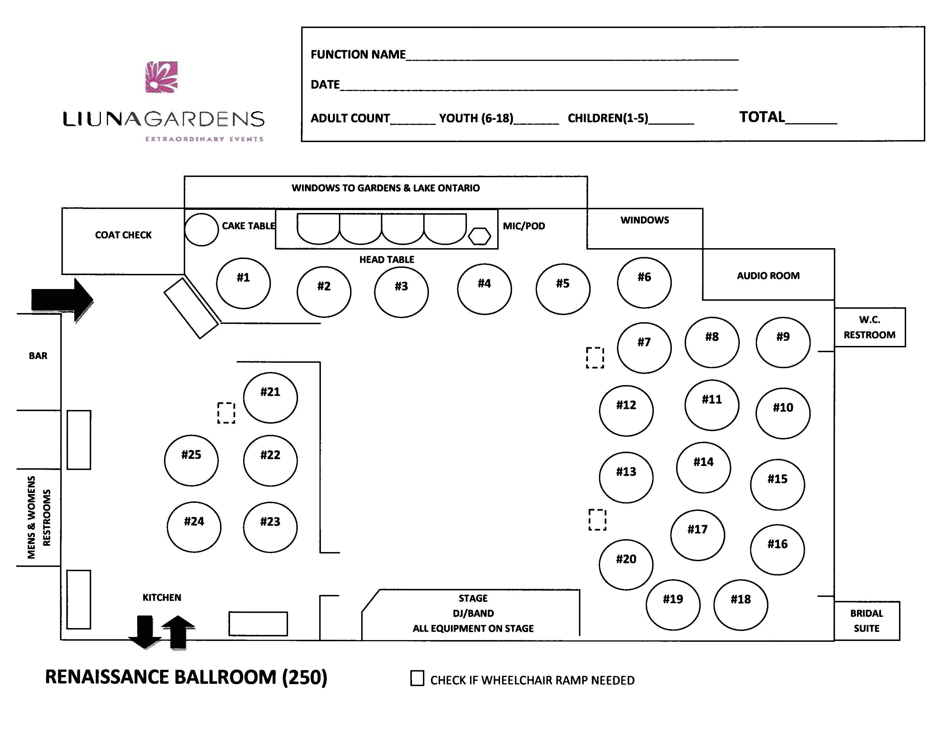 Ren-Floorplan1-250