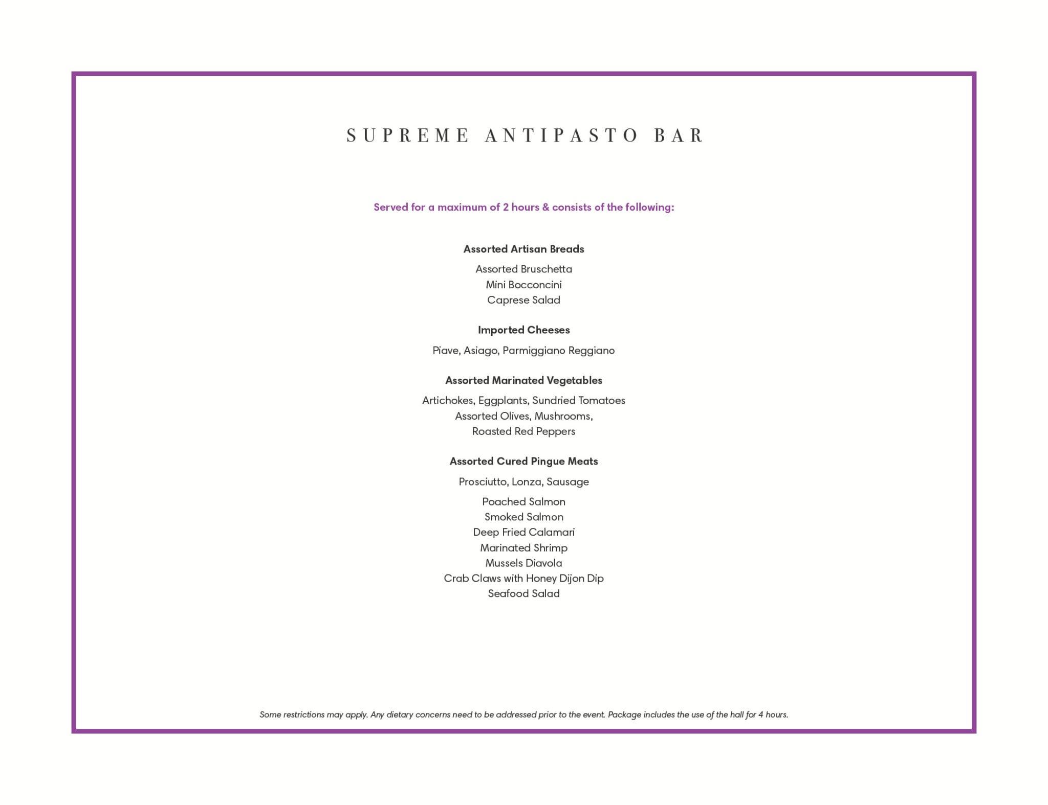 antipasto-g-social_2200x1692