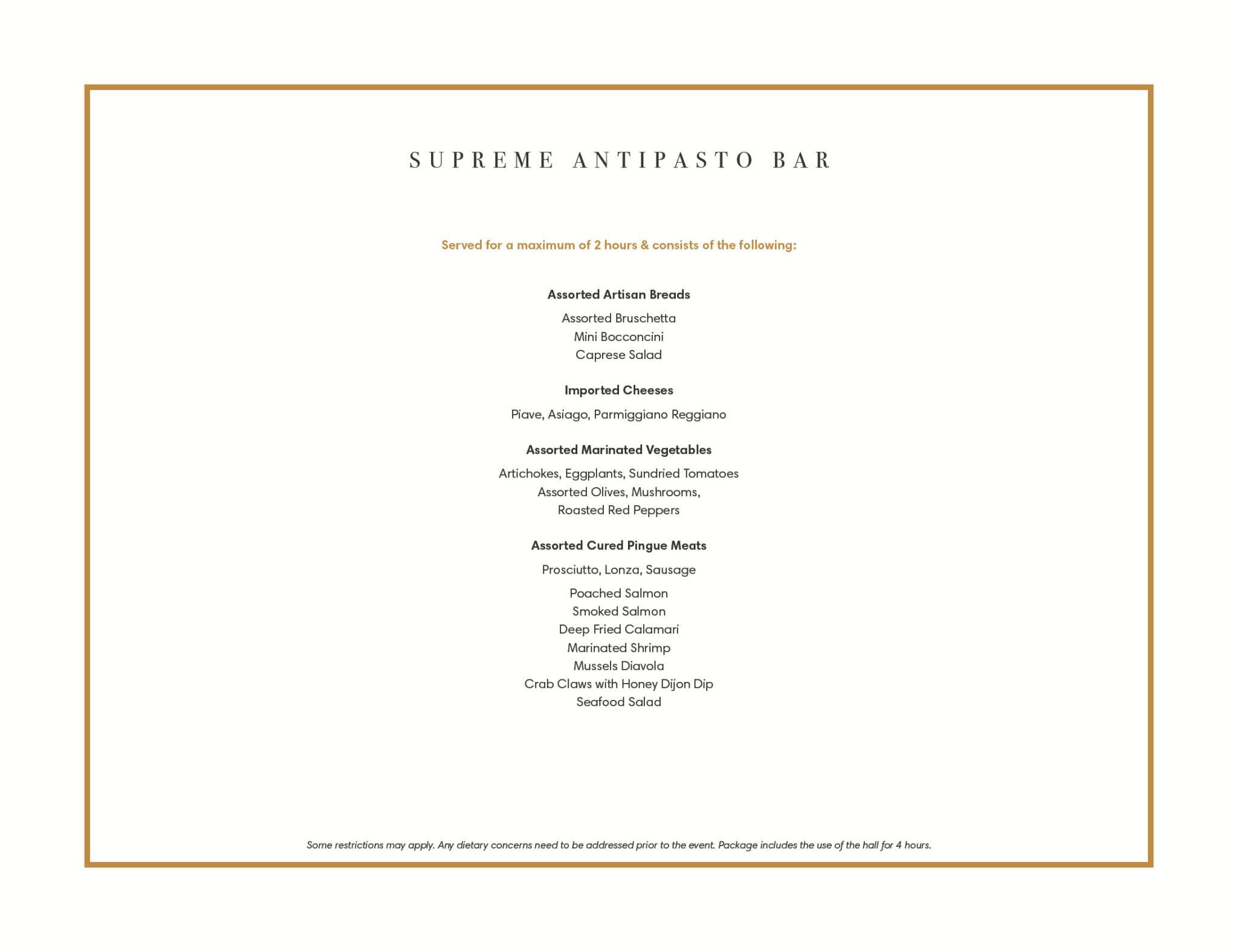 antipasto-social_2200x1692