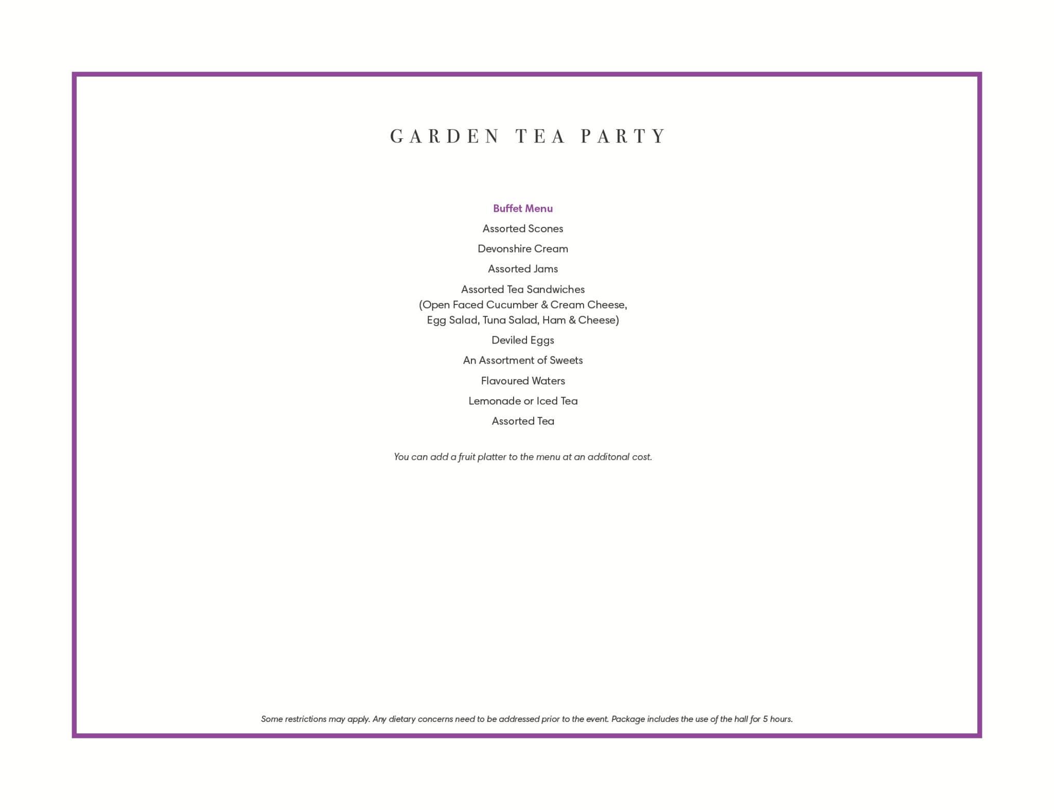 gardtea_g-social_2200x1692