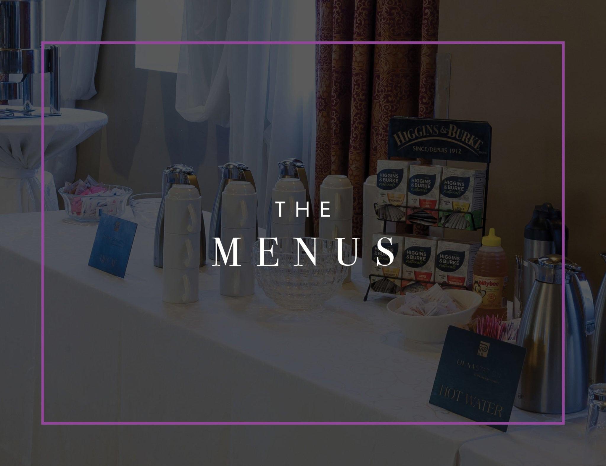 menus-CORP_gardens-1