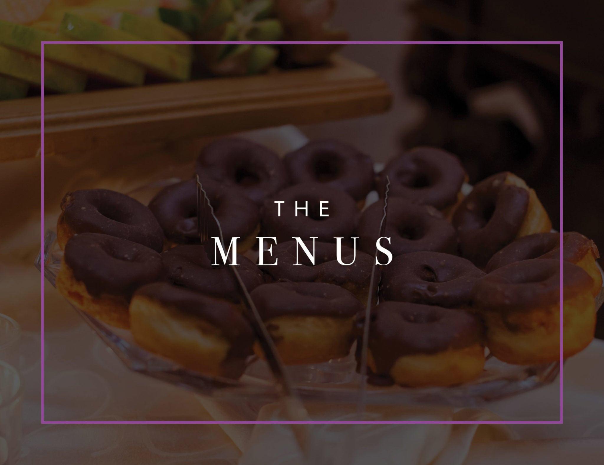 menus-CORP_gardens-2