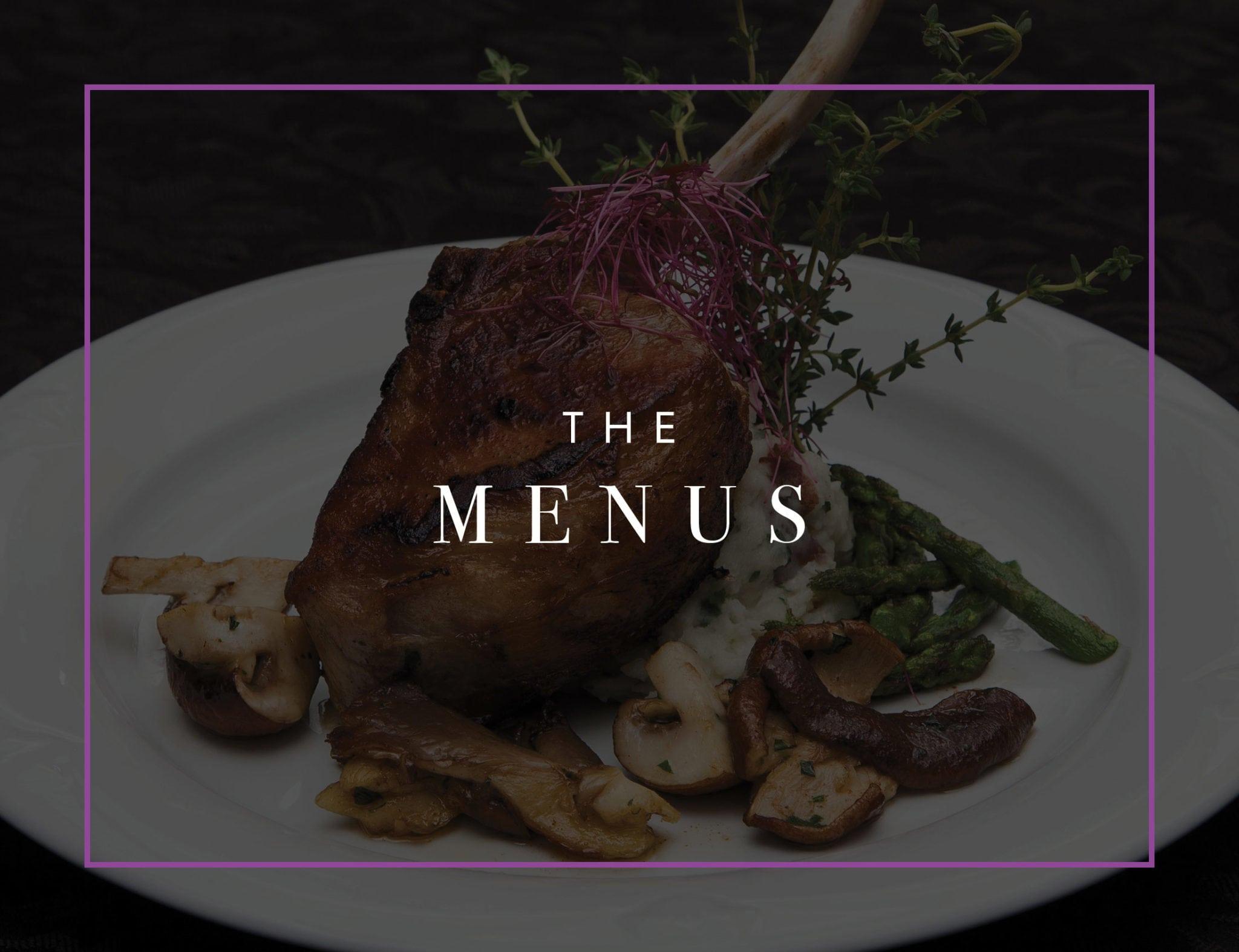 menus-CORP_gardens-3