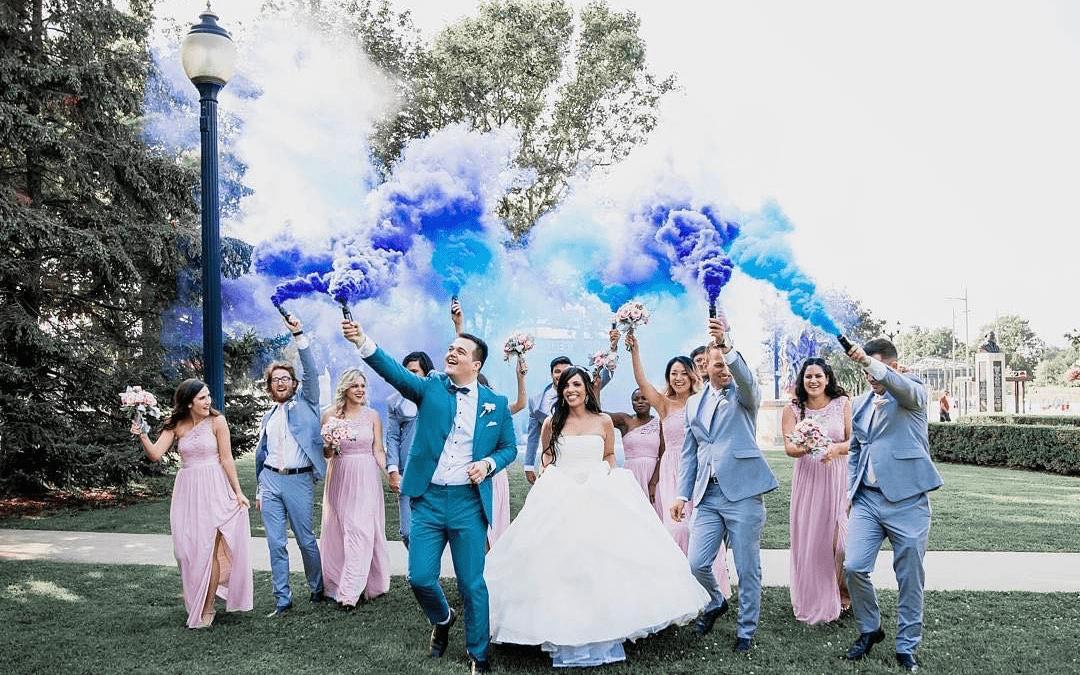 LUNA's Most Memorable Moments of 2019!
